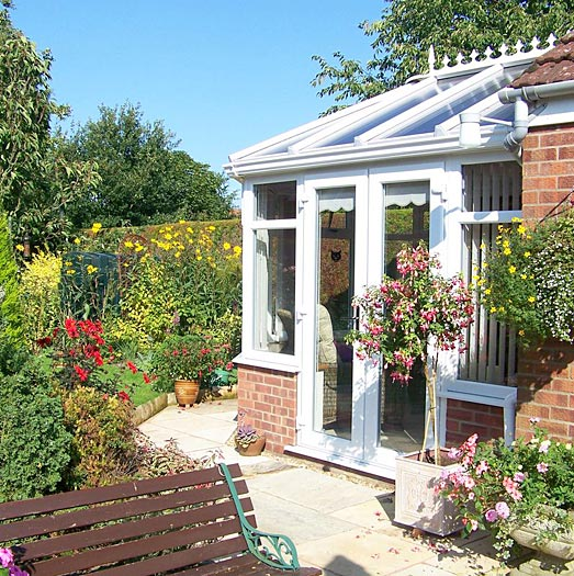 conservatories-range-20