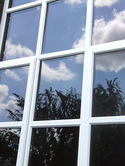 windows-fortress-internally-beaded-10