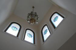 glass-double-glazed-units-09