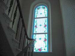 glass-double-glazed-units-05 (1)
