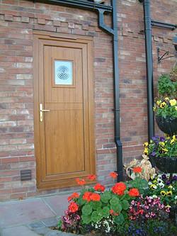 doors-residential-high-security-30 (1)