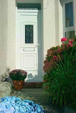 doors-residential-high-security-12