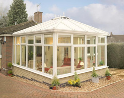 conservatories-range-27