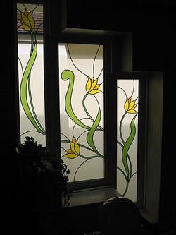 glass-double-glazed-units-06