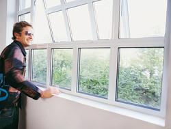 windows-aluminium-frames-09 (1)