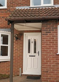 doors-residential-high-security-02 (1)