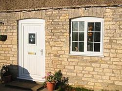 doors-residential-high-security-28 (1)