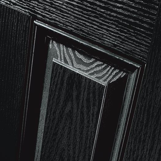 doors-residential-composite-range-19