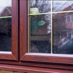 windows-super-fortress-internally-beaded-02