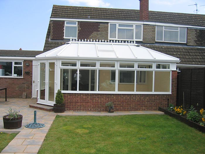 conservatories-range-08