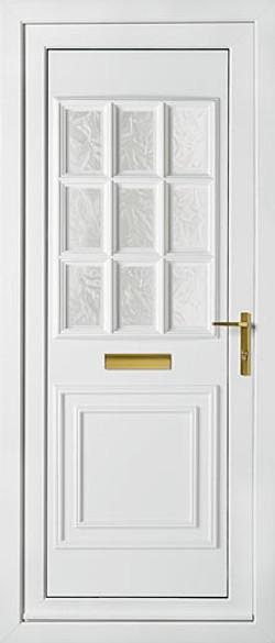 doors-residential-decorative-panels-15