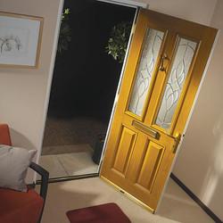 doors-residential-composite-range-15