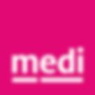 Medi.png