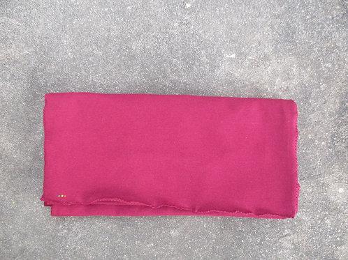 Cranberry Loc Wrap