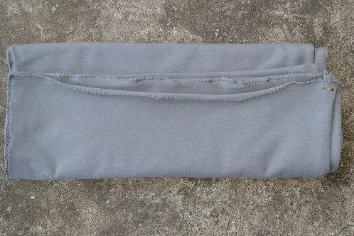 Grey Loc Wrap