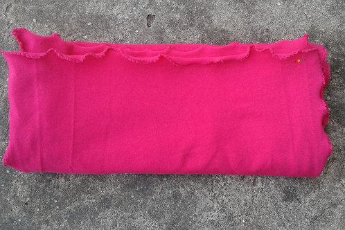 Pink Loc Wrap Stretch Head Wrap
