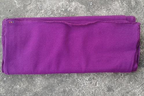 Afrikan Violet Loc Wrap