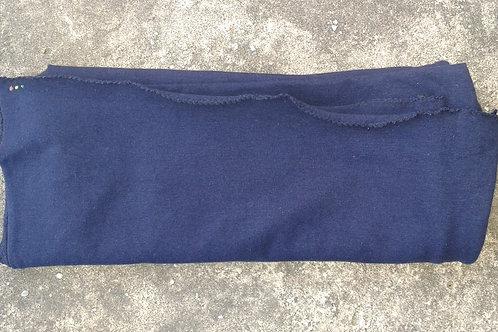 Navy Loc Wrap