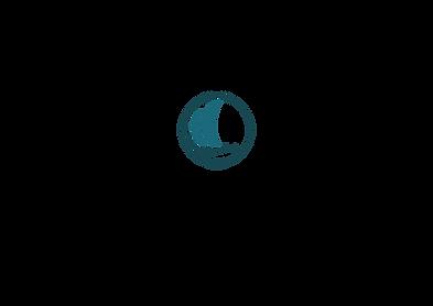 final logo design-03.png
