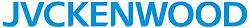 JVCKENWOOD Logo.jpg