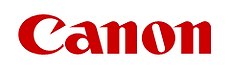CANON_red_200px_2014.png