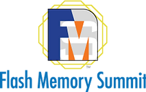 FMS_logo_vertical_forwhiteBG.png