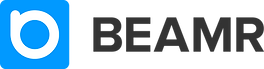 beamr_logo_wide_2016.png