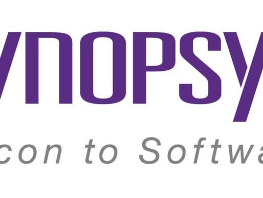 CXL™ Consortium Member Spotlight: Synopsys