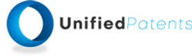 Unified Patents logo 245x72.png