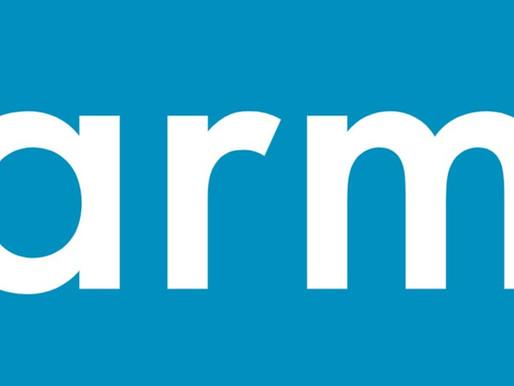 CXL™ Consortium Member Spotlight: Arm