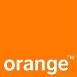 Orange_RGB 150.png