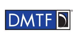 DMTF (002).jpg