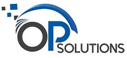 OP-Solutions-logo-2.png