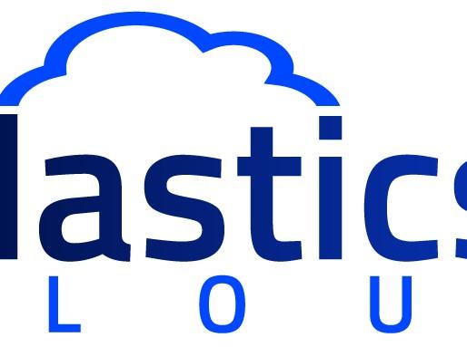 CXL™ Consortium Member Spotlight: Elastics.cloud
