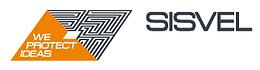 sisvel logo.png