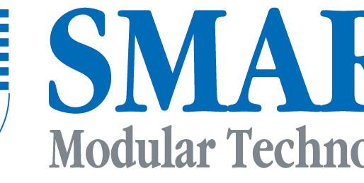 CXL™ Consortium Member Spotlight: SMART Modular Technologies