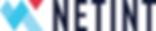 NETINT_colour_logo.png