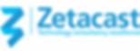 zetacast-logo-276x100.png