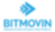 bitmovin-260w-150h.png
