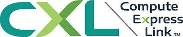 CXL_Logo_TM_CMYK.jpg