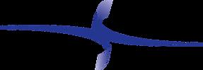 PCI-SIG Logo.png