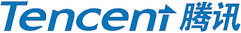 tencent_logo-256-wide.png