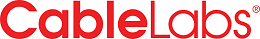 Cable Labs Logo.png
