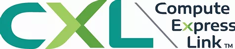 Animated Videos Illustrate CXL™ Technology and CXL 2.0 Key Features