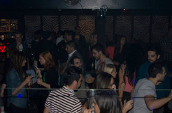 TTL-Events Party 01