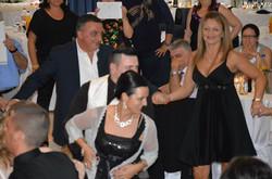 Hochzeit in Brühl 14.9