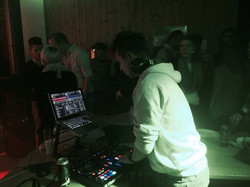TTL-Events Party 04