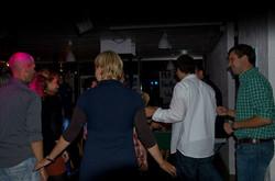 Tennisclub Maichingen 21.09