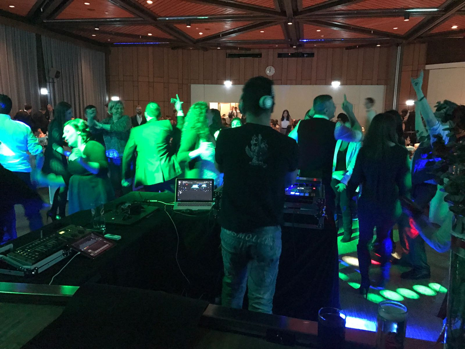 DJ Rundum Sorglos 75
