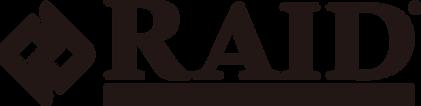 RAIDJAPAN.png